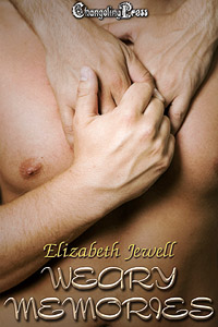 Weary Memories (Box Set) by Elizabeth  Jewell