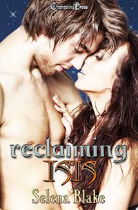 Reclaiming Isis by Selena  Blake