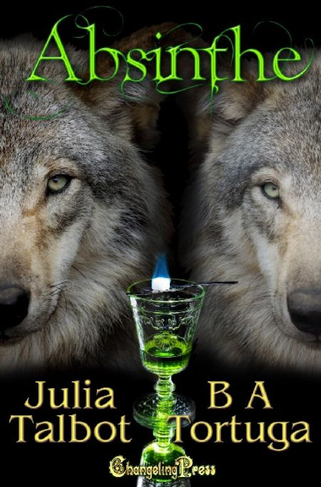 http://www.changelingpress.com/product.php?&upt=book&ubid=2556