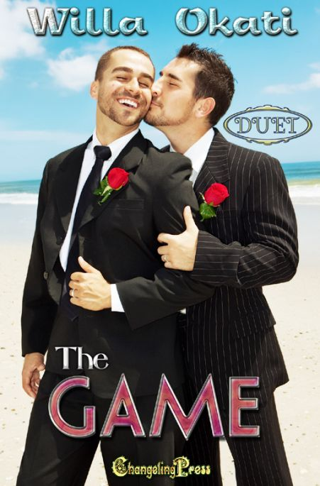 The Game (Duet)