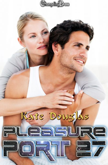 Pleasure Port 27