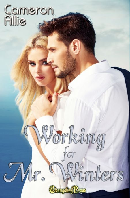 Working for Mr. Winters (Love Me or Leave Me 2)