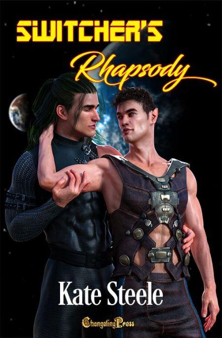 Switcher's Rhapsody