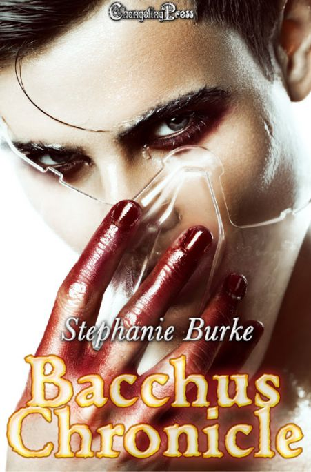 Bacchus Chronicle