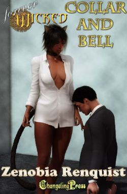 Collar and Bell (Forever Wicked Multi-Author 12)