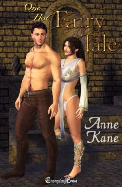 One Hot Fairy Tale
