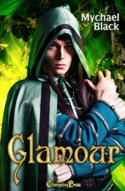 Glamour (Fae-ry Tales 3)