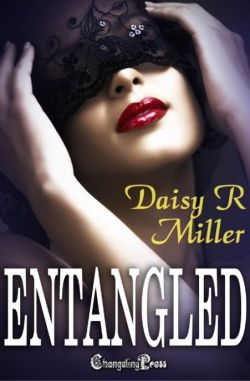 Entangled (Box Set) (Entangled 4)