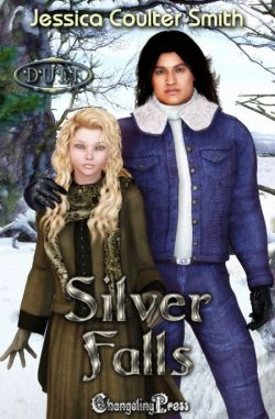 Silver Falls (Duet) (Silver Falls 3)