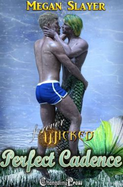 Perfect Cadence (Forever Wicked Multi-Author 17)