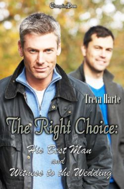 The Right Choice (Print)