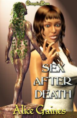 Sex After Death
