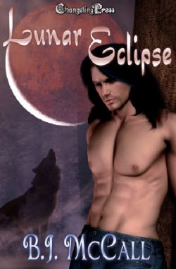 Lunar Eclipse (Box Set) (Moonlust 1)