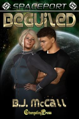 Beguiled (Spaceport Multi-Author 31)