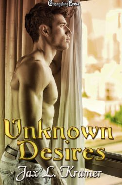 Unknown Desires