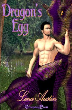 Dragon's Egg (Box Set) (Dragon's Egg 4)
