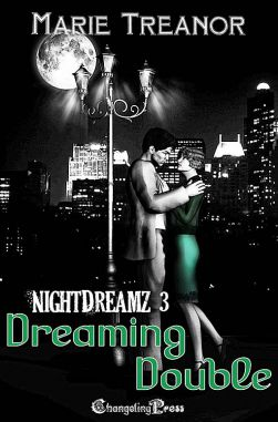 Dreaming Double (NightDreamz 3)