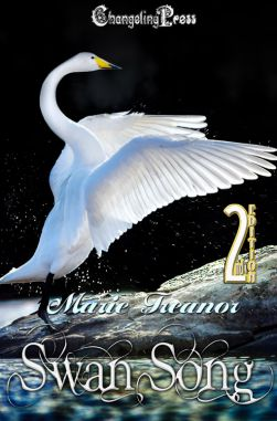 2nd Edition: Swan Song