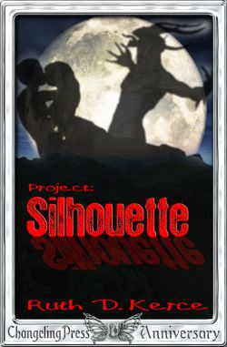 Project Silhouette