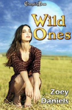 Wild Ones (Box Set)