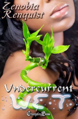 Undercurrent (Wet Multi-Author 3)