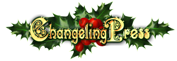 Changeling Press LLC